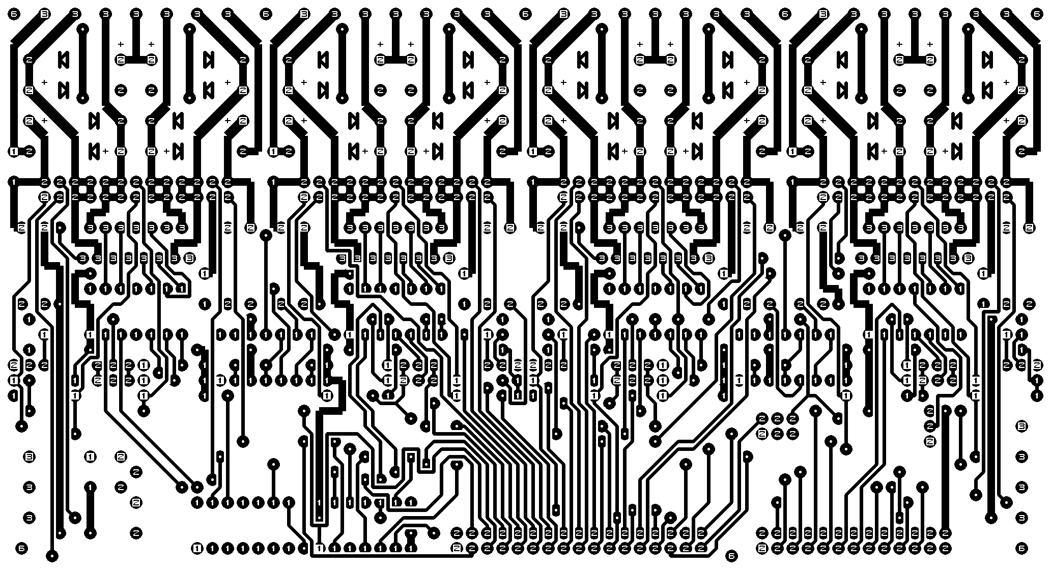 printed circuit board issues pdf