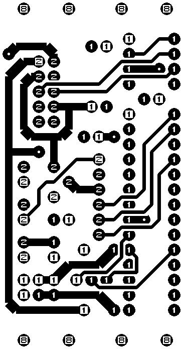 controller28 module  revision c